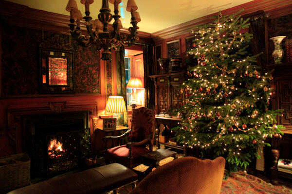 Living Room Xmas Menu living room glasgow xmas menu - popular living room 2017